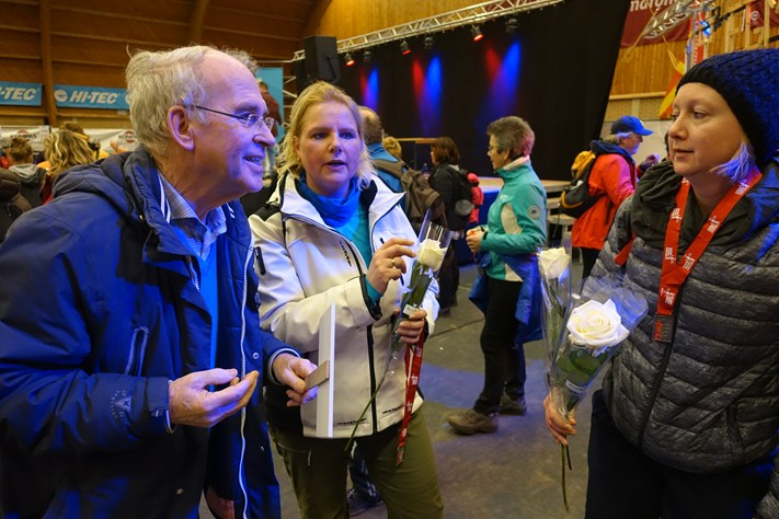 180128 Wandelmarathon Hsp in Egmond (33)